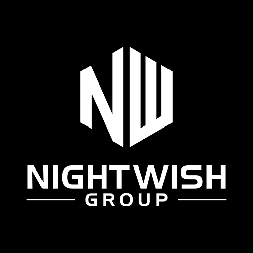 night wish group